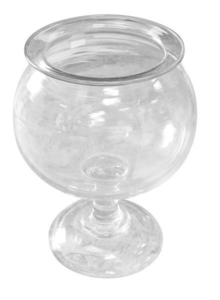 19thc French Leech Bowl