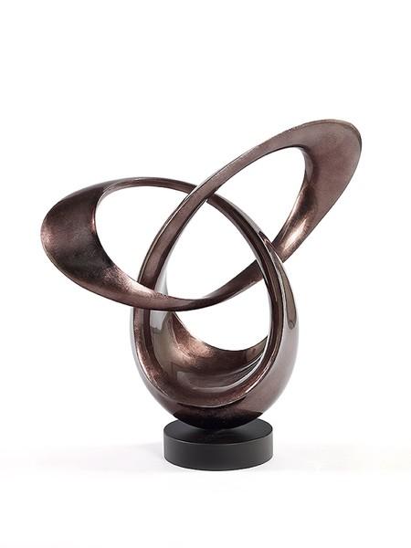 Balsamo Antiques Sculpture