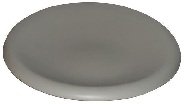 Contemporary Italian Large Platter