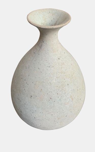 18thc Cambodian Sukothai Vase