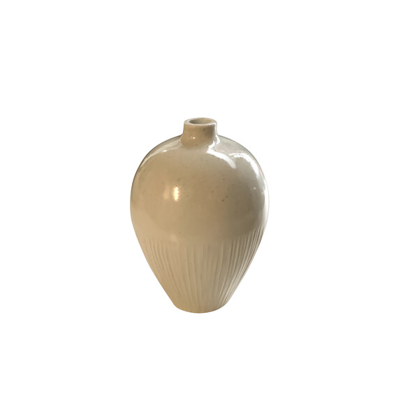 Contemporary Danish Design Vase