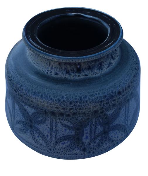 Mid Century French Vase