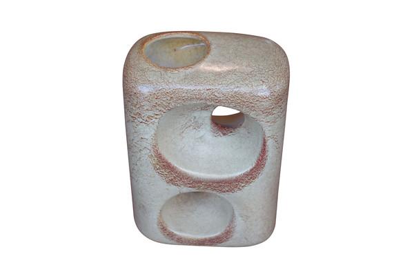 1960's Italian Vase