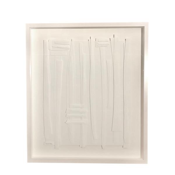 Contemporary American Artist Nurit Amdur