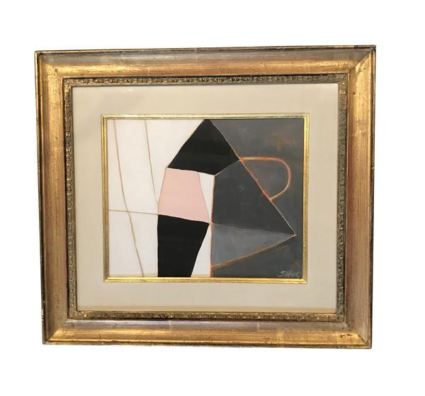 Contemporary American Artist Shawn Savage