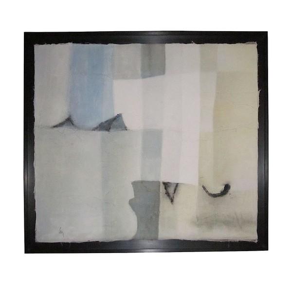 Contemporary Belgian Artist Diane Petry