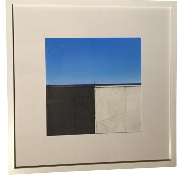 Contemporary Belgian Artist Pierre Radisic
