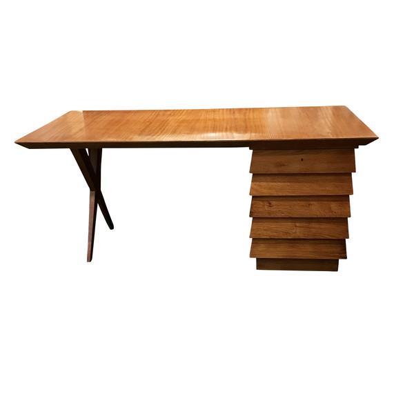 Mid Century Italian Desk